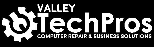 Valley TechPros Computer & Phone Repair