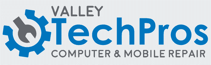 Valley TechPros Computer & Phone Repair